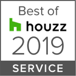 Best_of_Houzz_Service_2019_Conbu_Interior_Design-2web