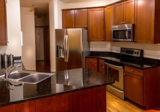 Countertop_kitchen-670247_960_720